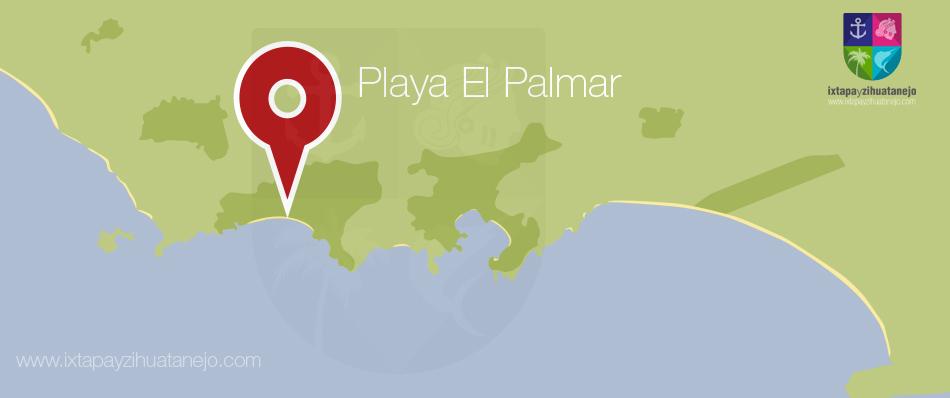 playa-el-palmar-ixtapa