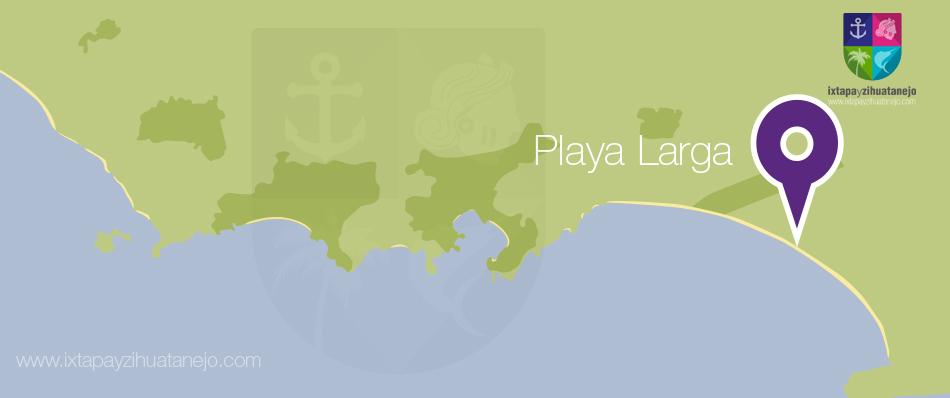 playa-larga-zihuatanejo