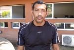 "Zihuatanejo será sede de la carrera 5 km ""Camina, Trota, Corre"""