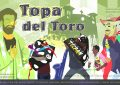 topa-toro-tecpan-de-galeana