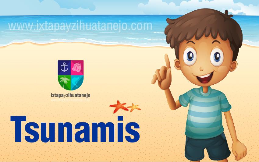 tsunamis-1