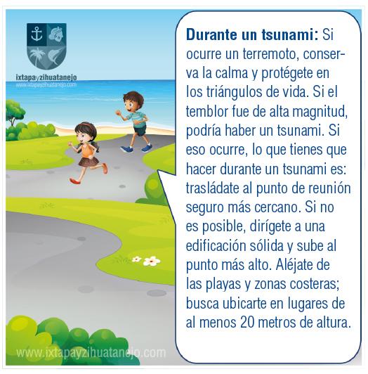 tsunamis-5
