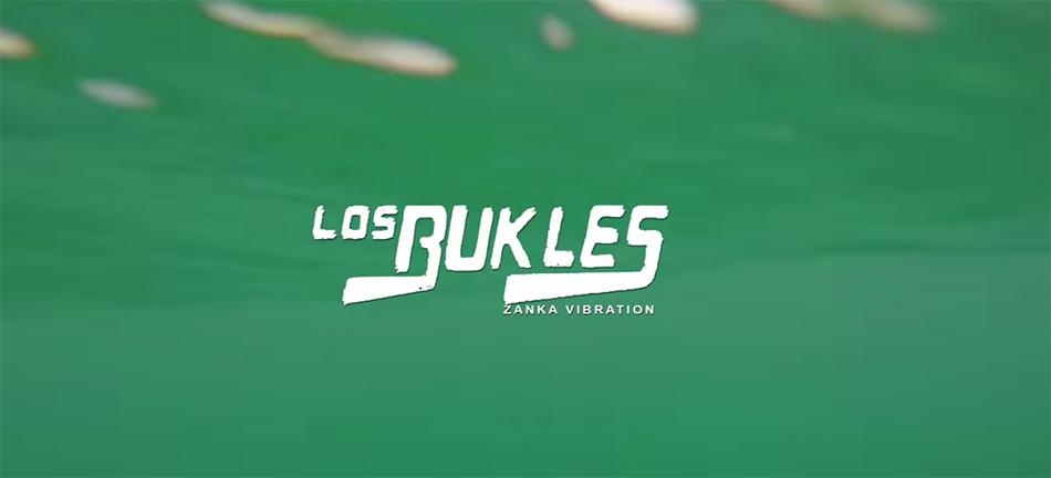 Los-Bukles-Zanka-Vibration-2