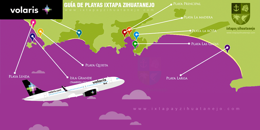 volaris-ixtapa-zihuatanejo