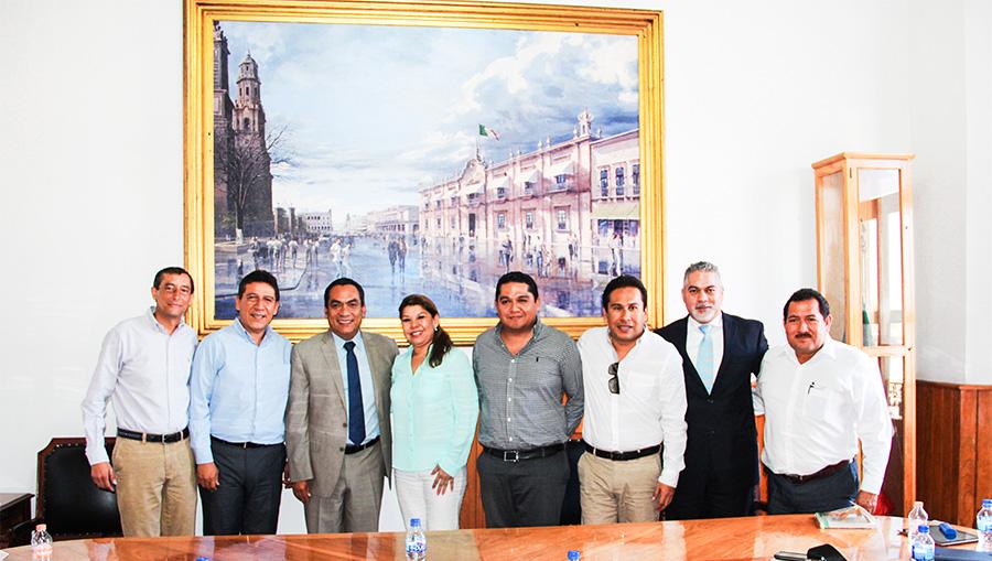 Secretario-de-gobierno-michoacan-zihuatanejo
