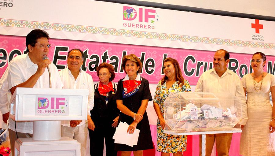 cruzroja-ixtapa-colecta