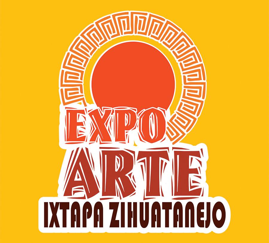 expo-arte-ixtapa-zihuatanejo