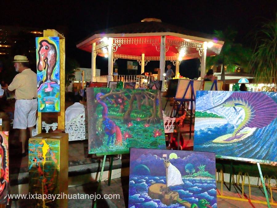 expo-arte-ixtapa-zihuatanejo_006