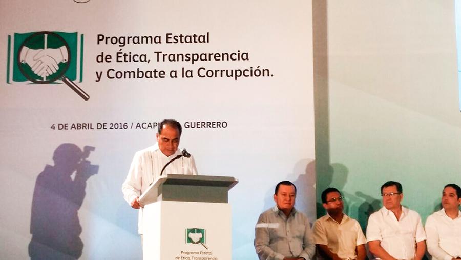 programa-Estatal-de-etica-Transparencia-y-Combate-a-la-Corrupcion