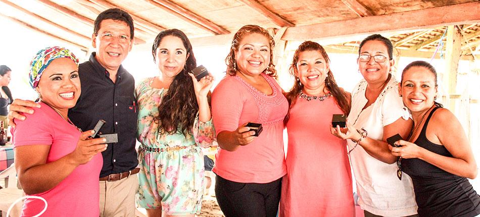 Convivio-con-maestros-alcalde-zihuatanejo
