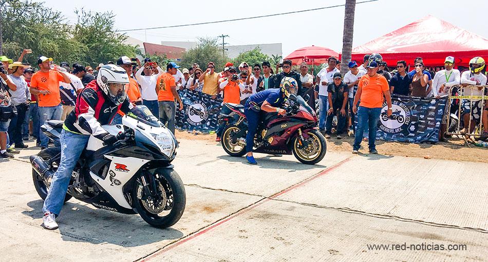 aca-motos-2016-acapulco