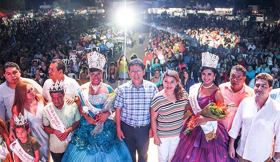 clausura-carnaval-zihuatanejo
