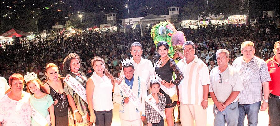 coronacion-en-Carnaval