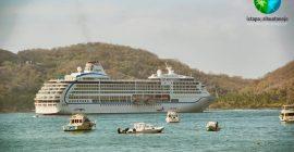 crucero-zihuatanejo