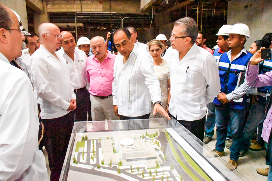nuevo-hospital-acapulco-2