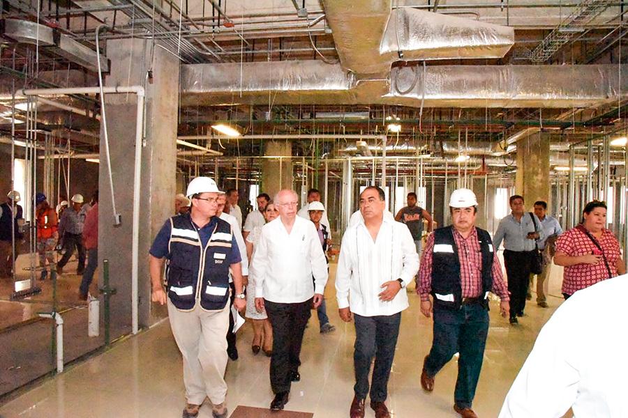 nuevo-hospital-acapulco-3