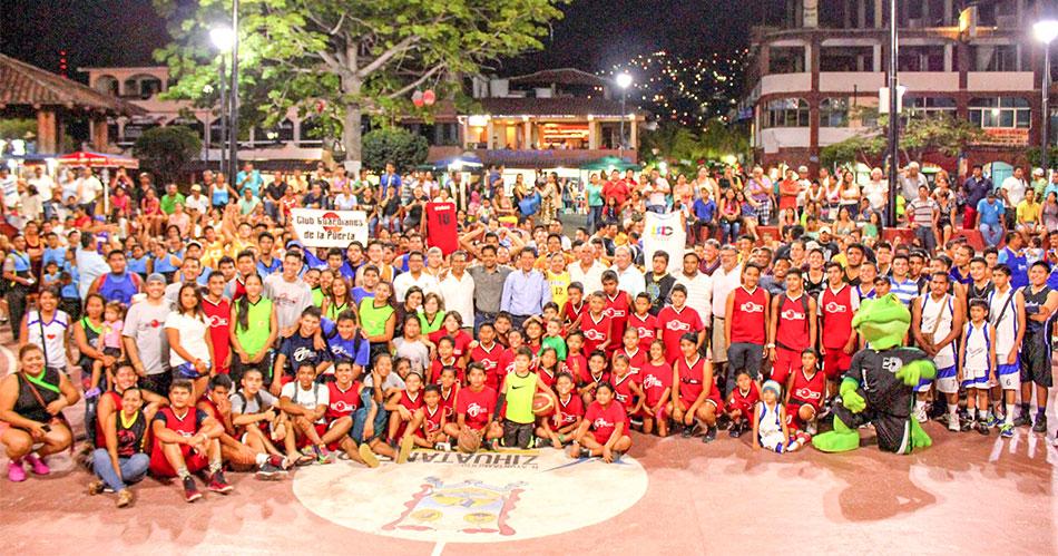 torneo-de-Basquetbol-zihuatanejo-2016