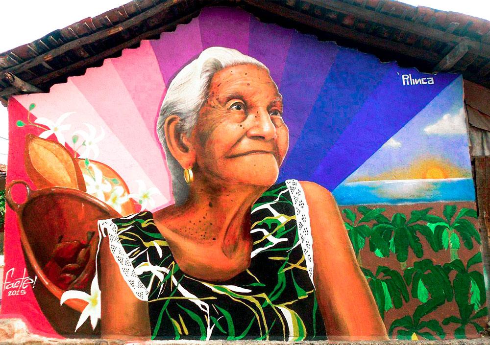 Pilinca-tecpan-Guerrero