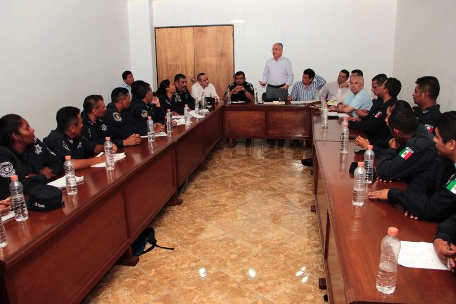 demandas-poli-estatal-chilpancingo
