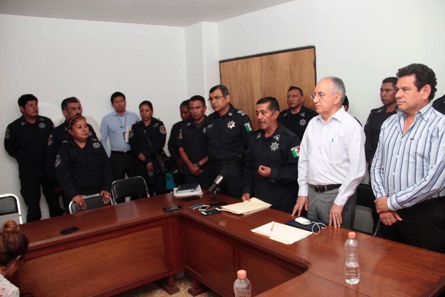 demandas-poli-estatal-chilpancingo_001