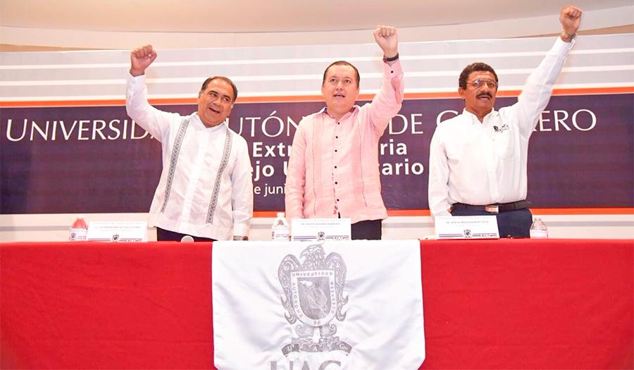 gober-rector-acapulco-2