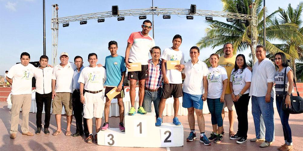 premios-carrera-zihuatanejo