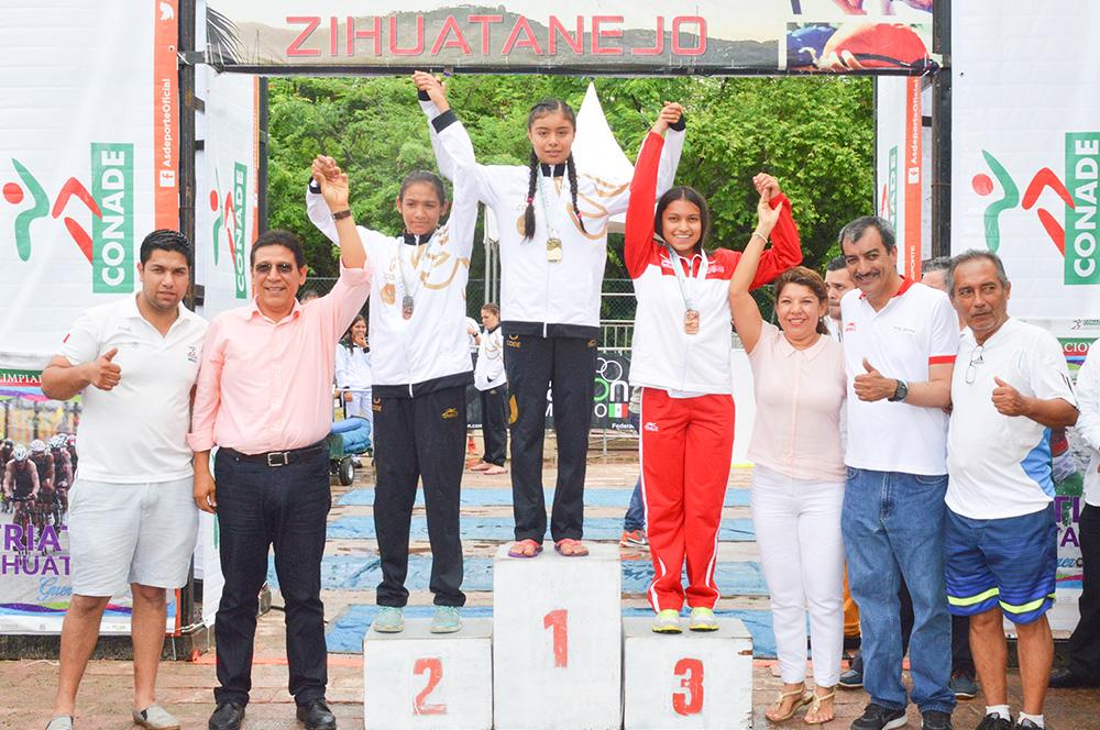 Olimpiada-juvenil-zihuatanejo-