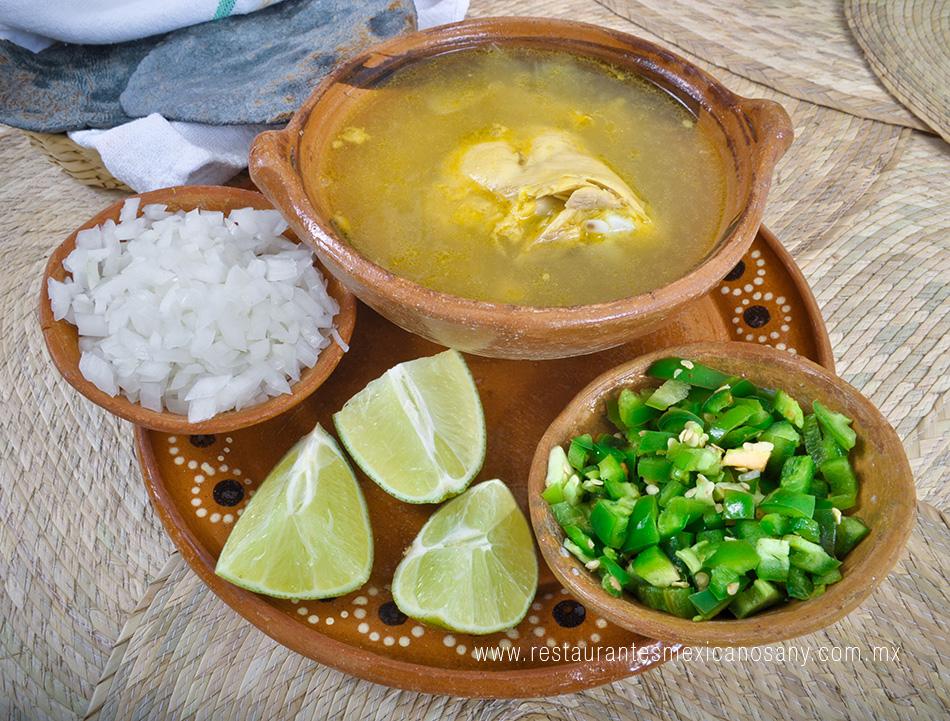 gastronomia-zihuatanejo-1