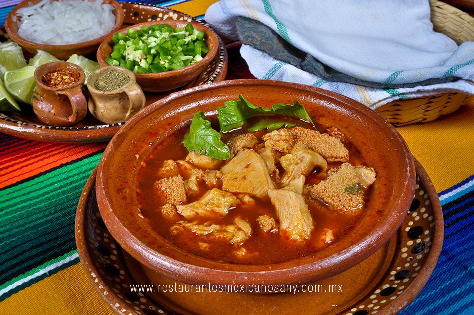gastronomia-zihuatanejo-2