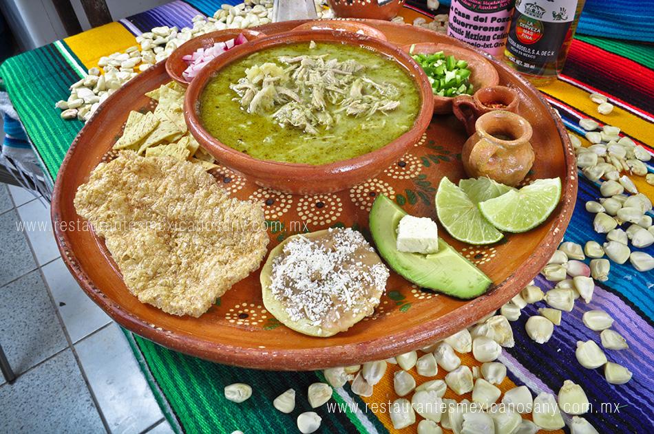 gastronomia-zihuatanejo-3