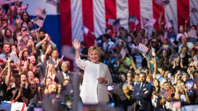 hillary-candidata-oficial-presidencia