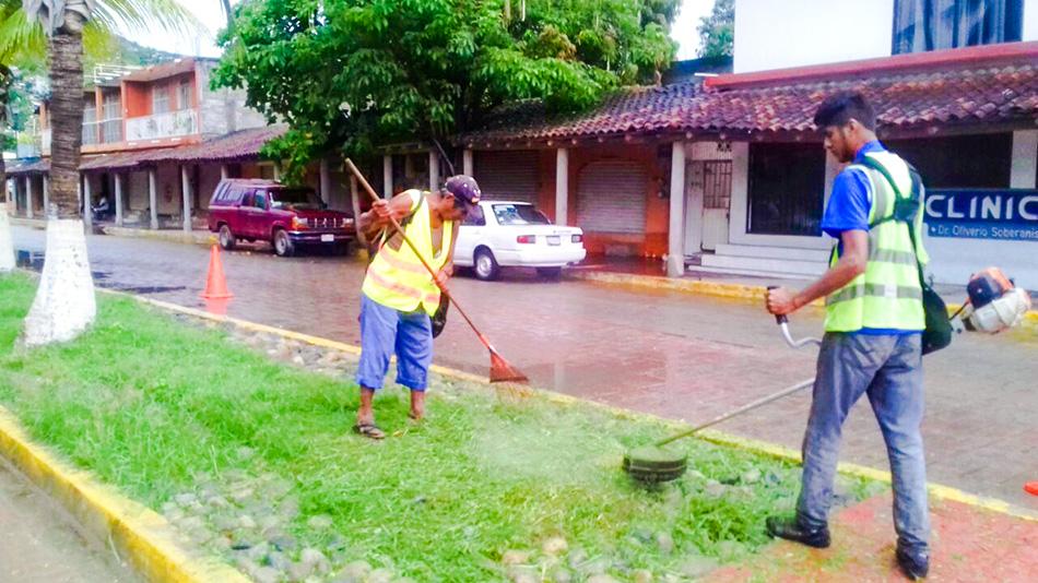 limpieza-servicios-publicos