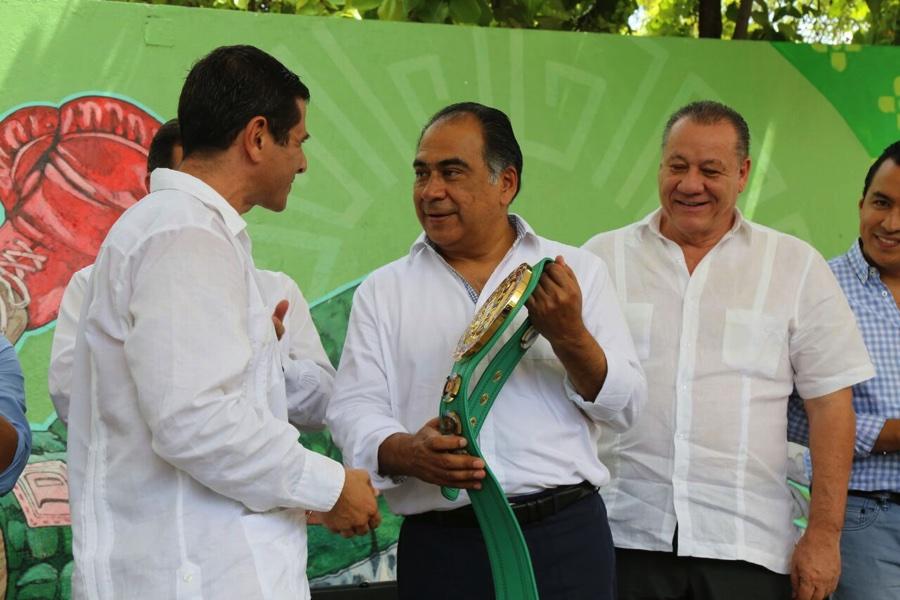 boxeo-sin-fronteras-acapulco