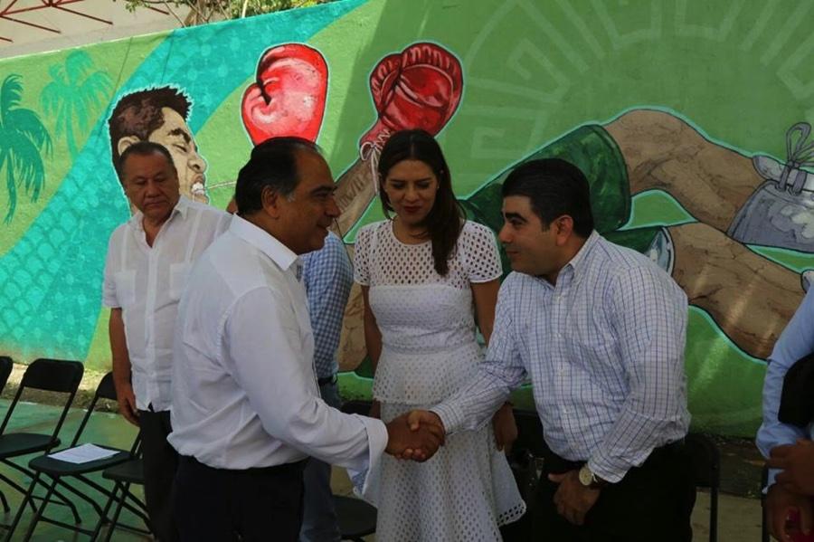 boxeo-sin-fronteras-acapulco_001