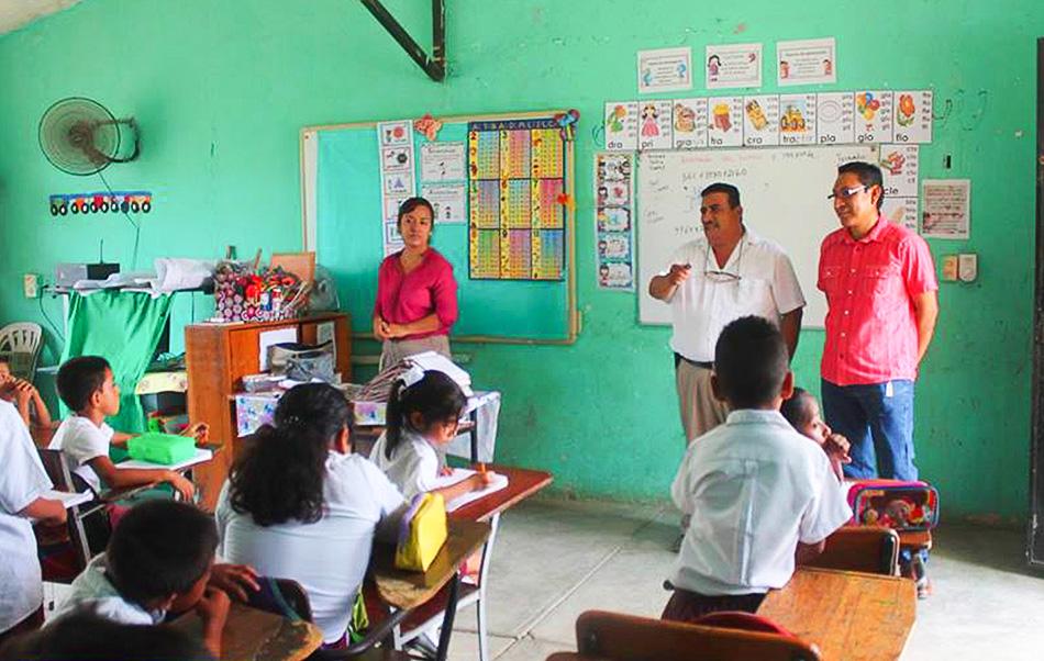 cuotas-escolares-zihuatanejo-