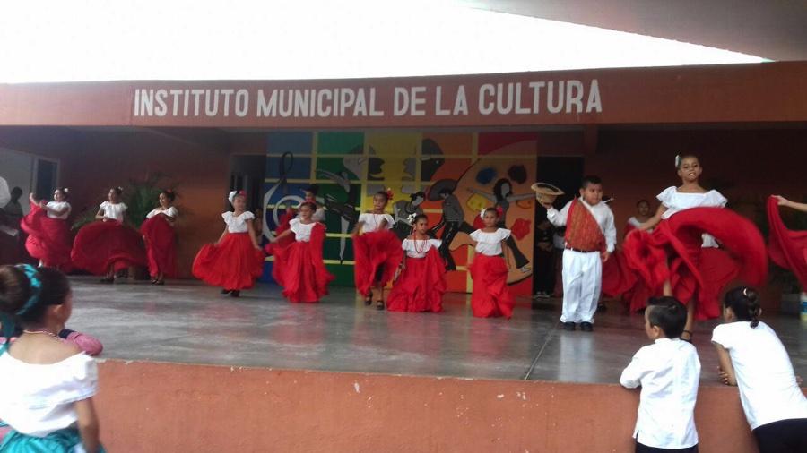 cursos-de-verano-2016-zihuatanejo