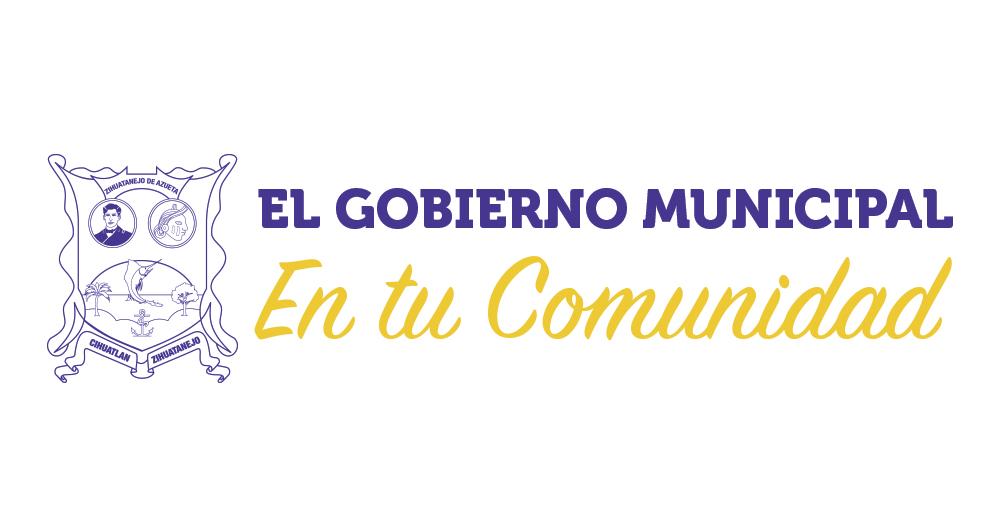 el_gobienro-municipal-en-tu-comunidad