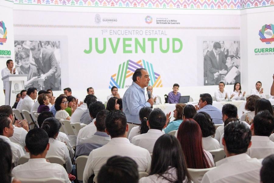 encuentro-juventud-premio-estatal_002