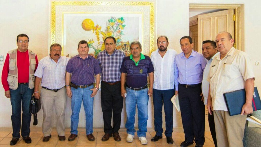 mineros-taxco-chilpancingo-gobernador