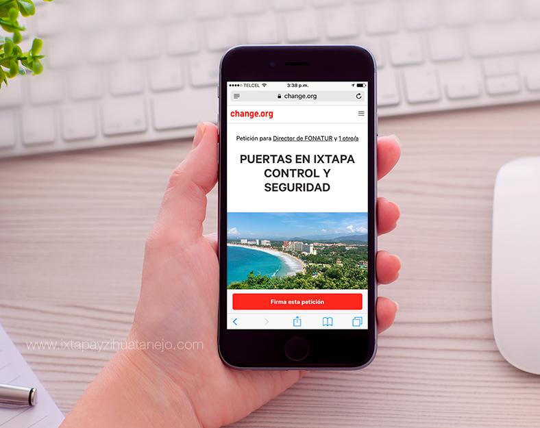 peticion-puertas-ixtapa
