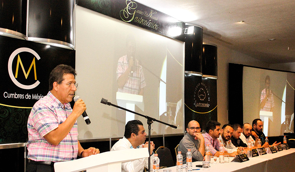 congreso-de-gastronomia-ixtapa