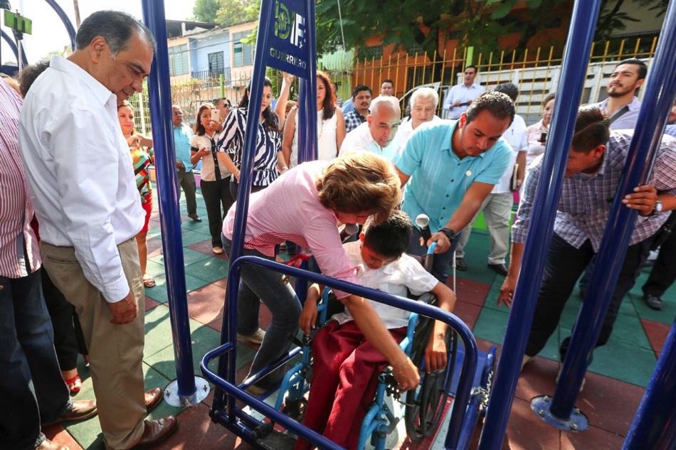 parque-discapacidad-guerrero-iguala_001