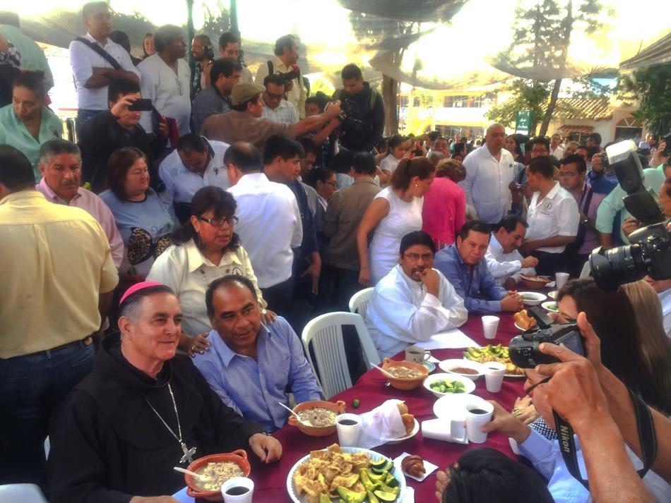 parroquia-san-francisco-chilpancingo_001
