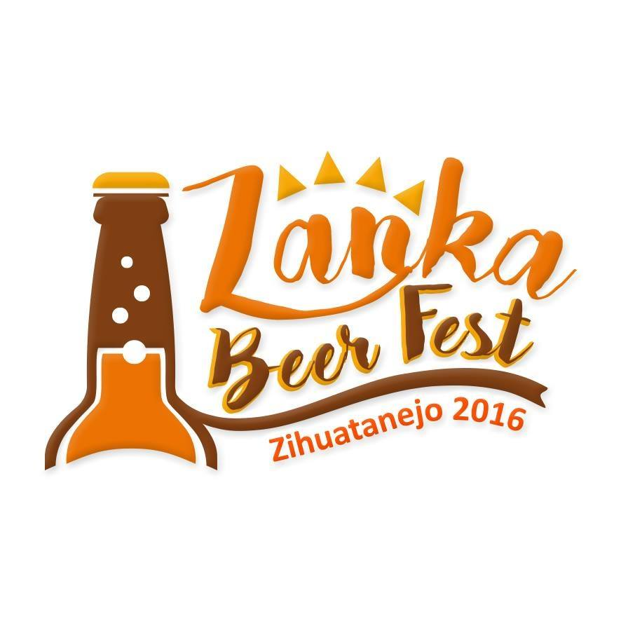 zanka-beer-fest-zihuatanejo