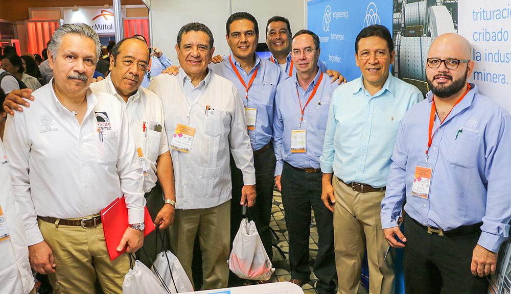 convencin-mineros-ixtapa-zihuatanejo