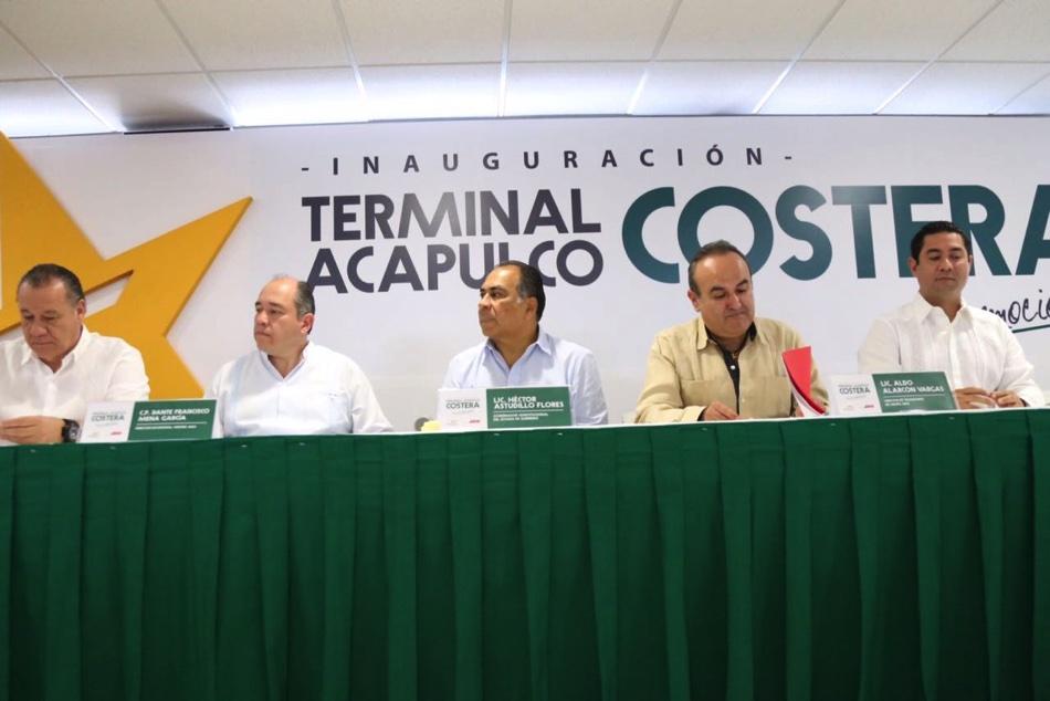 nueva-terminal-estrella-de-oro-acapulco_001