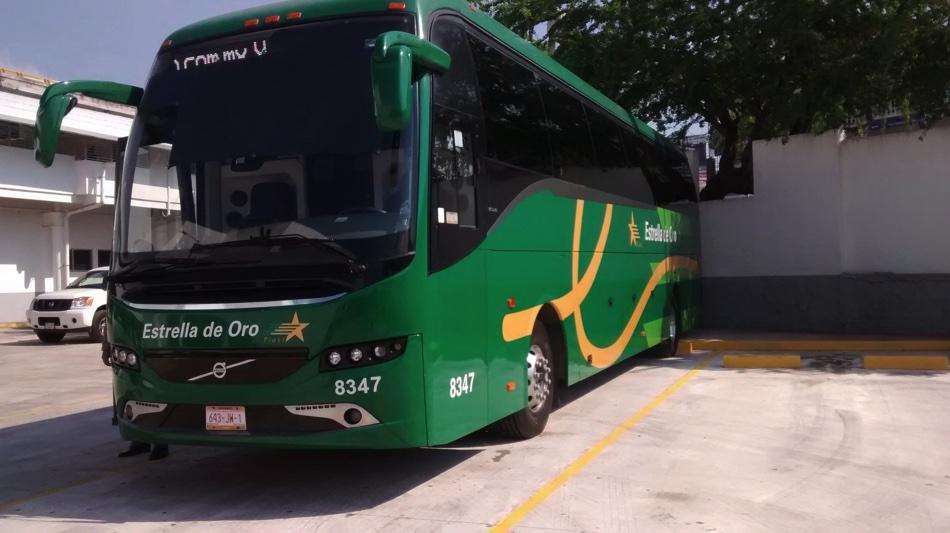 nueva-terminal-estrella-de-oro-acapulco_002