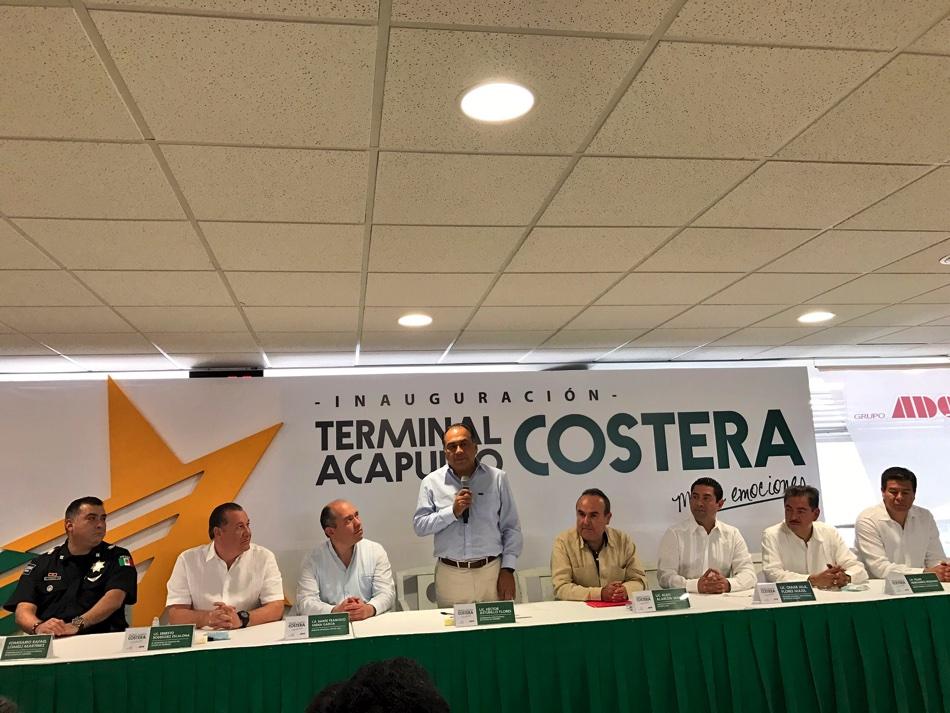 nueva-terminal-estrella-de-oro-acapulco_003
