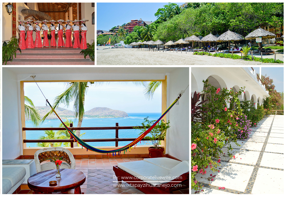 catalina-beach-resort-zihuatanejo-2