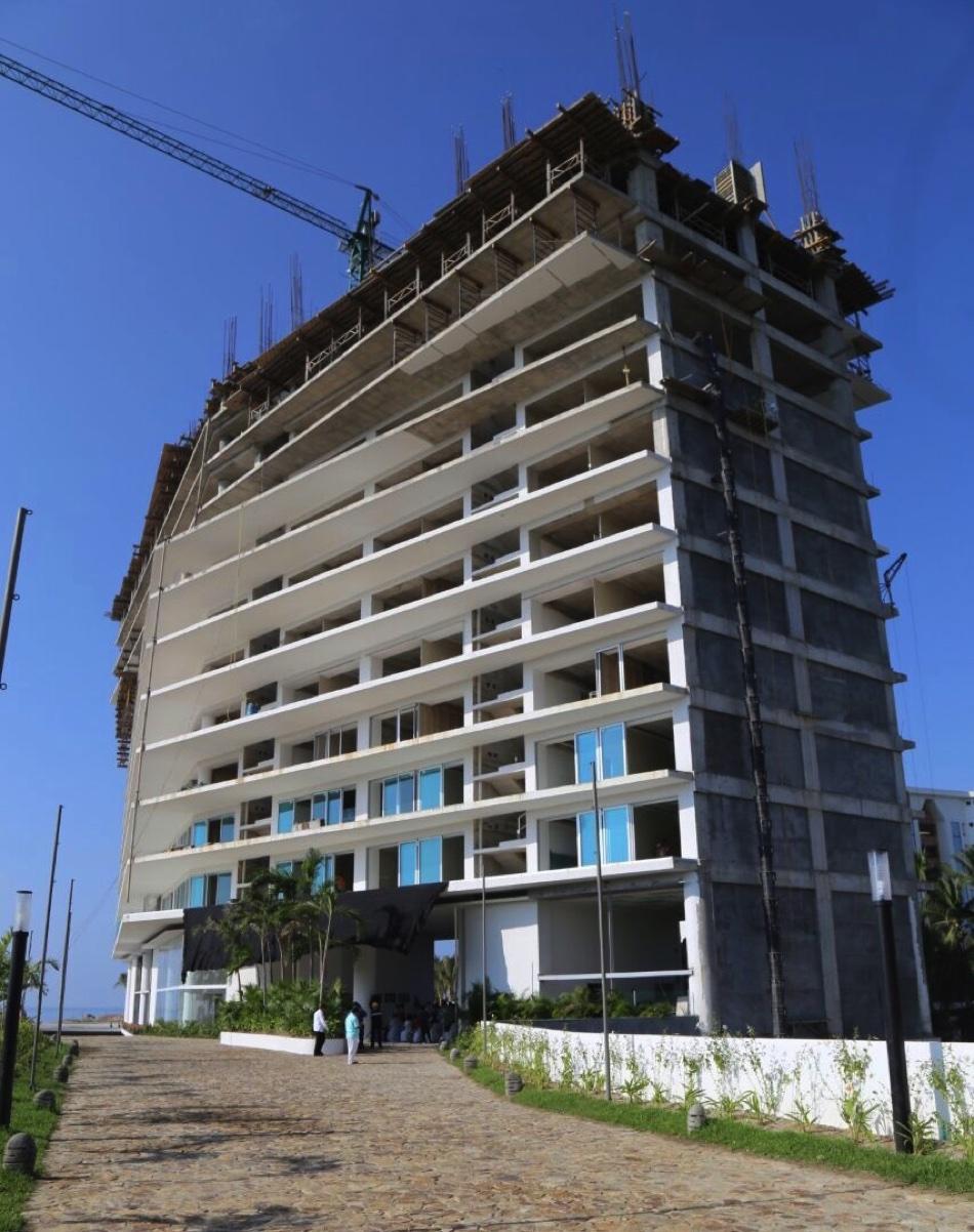 inversion-inmobiliaria-guerrero_001